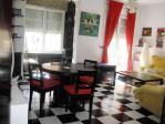 Salón - Piso en venta en calle Gran Via Corts Catalanes, Sants-montjuïc en Barcelona - 36650831