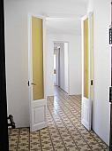 Piso en Alquiler en Barcelona por 650 € | 13122-ROCBORONAT-1-1