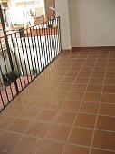 Piso en Alquiler en Barcelona por 860 € | 13122-CBORRELL1-2