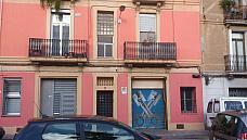 Local comercial en Alquiler en Barcelona por 550 €   13122-PELLAIRES