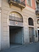 Local comercial en Alquiler en Barcelona por 2.200 € | 13122-CBORRELL-BJS-IZQ