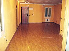 Oficina en alquiler en calle Diagonal, Eixample dreta en Barcelona - 237423192