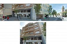 Local comercial en alquiler en calle Creu, Centre en Sant Cugat del Vallès - 221704472