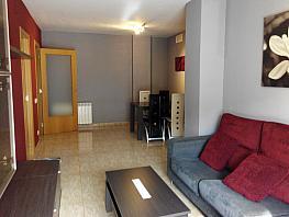 Piso en alquiler en Mollet del Vallès - 332530468