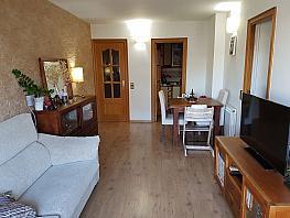 Piso en alquiler en Mollet del Vallès - 346588766