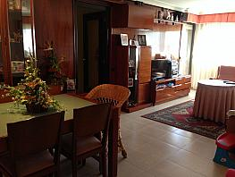 Flat for sale in Mollet del Vallès - 382763316