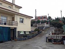 Casas Lliçà de Vall