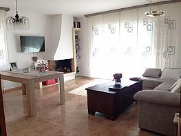 Casa en venta en Sant Fost de Campsentelles - 359059834