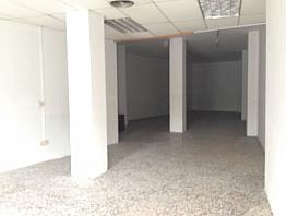 Commercial premises for sale in Mollet del Vallès - 382763526