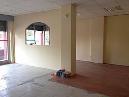Local comercial en alquiler en Mollet del Vallès - 382762332