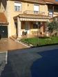Fachada - Chalet en venta en calle Garcilaso de la Vega, Batres - 122437553