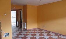Salón - Piso en venta en calle Mayor, Serranillos del Valle - 126676213