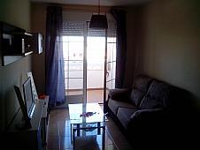 Petit appartement de vente à calle Aires del Condado, Cedillo del Condado - 195439445