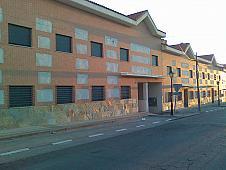 Petit appartement de vente à calle Cordoba, Viso de San Juan (El) - 191746757