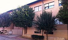 Fachada - Chalet en venta en calle Portugalejo, Casarrubios del Monte - 222921415