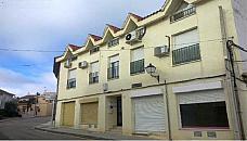 Fachada - Dúplex en venta en paseo De la Hermita, Serranillos del Valle - 241371945