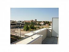 Reihenhaus in verkauf in calle Gumiel de Izan, Burgos - 187748548