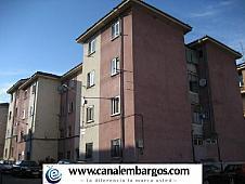 Appartamenti Cuéllar