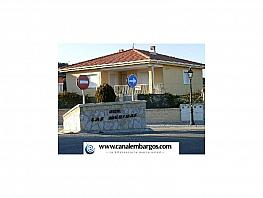 Casa en venda calle Las Merinas Altura, Galápagos - 175278202