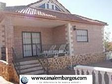 Maisons jumelles Torrejón del Rey