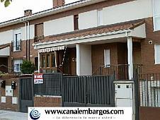 Casas Azuqueca de Henares