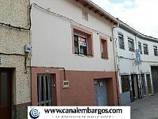Wohnungen Jadraque