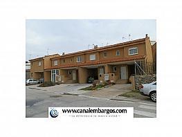 Casa adossada en venda calle Albares Altura, Driebes - 175105805