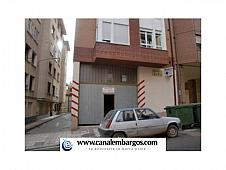 Appartamenti Briviesca