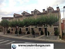 Casas Burgohondo