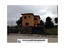 Casas Arévalo
