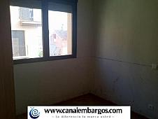 /fotos/fotos280/img/13174/13174-5807514-146440074.jpg