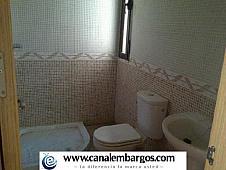 /fotos/fotos280/img/13174/13174-5807514-146440077.jpg