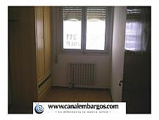 /fotos/fotos280/img/13174/13174-5807532-146440200.jpg