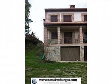 Maisons Casavieja