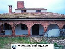 Casas Berlanas (Las)