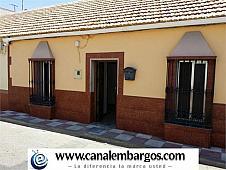 Casas Villanueva del Río y Minas