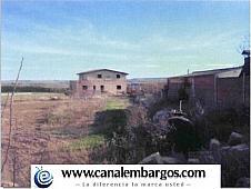 Häuser Alberite