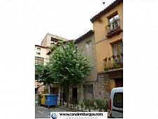 Häuser Tudela