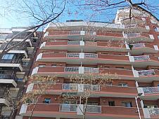 Local comercial en alquiler en calle Castillejos, El Baix Guinardó en Barcelona - 249994695