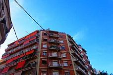 local comercial en venta en calle llorens i barba, el baix guinardó en barcelona