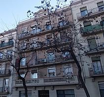 Local en alquiler en calle Cartagena, El Baix Guinardó en Barcelona - 300941954