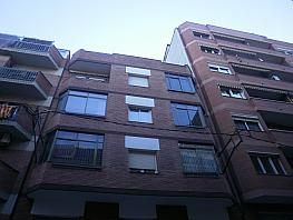 Almacén en alquiler en calle Santa Carolina, El Baix Guinardó en Barcelona - 321208133