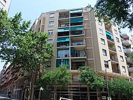local comercial en alquiler en calle lepant, el baix guinardó en barcelona