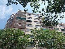 flat-for-sale-in-guinardo-el-baix-guinardó-in-barcelona