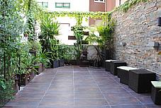 flat-for-sale-in-travessera-de-gracia-la-sagrada-familia-in-barcelona-213898992