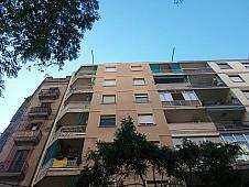 flat for sale in calle castillejos, el baix guinardó in barcelona