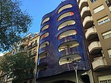 flat for sale in calle sant antoni maria claret, la sagrada família in barcelona