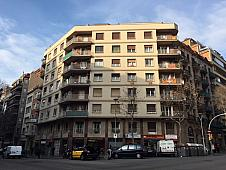 flat-for-sale-in-corsega-la-sagrada-família-in-barcelona