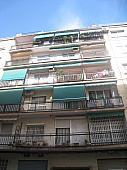 piso-en-venta-en-alcalde-albors-l´olivereta-en-valencia
