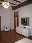 piso-en-alquiler-en-bonaire-ciutat-vella-en-valencia